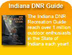 Indiana DNR Guides