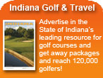 Indiana Golf and Travel Guide
