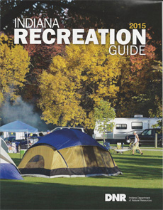 Indiana Recreation Guide